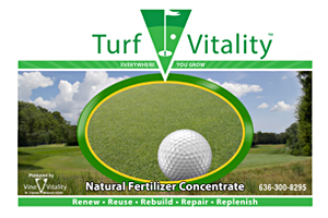 Product Label Images_Turf