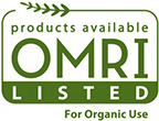 OMRI-listed-Prod-Avail-logo-rgb-72
