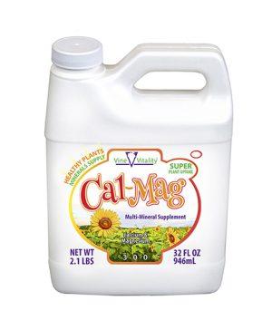 32oz Cal-Mag